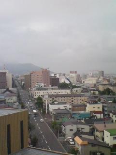 2008年6~7月函館旅行他 077