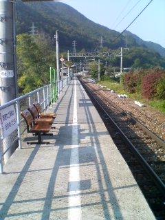 2008年10月長野・諏訪旅行 023
