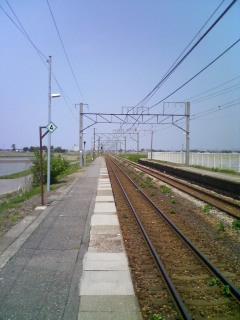2009新潟・奥利根旅行 018