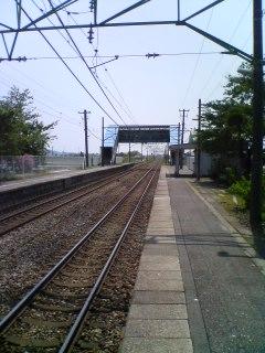 2009新潟・奥利根旅行 019