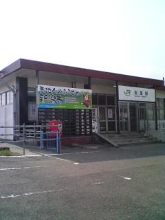 2009新潟・奥利根旅行 038