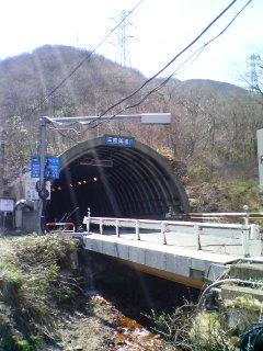 2009新潟・奥利根旅行 054