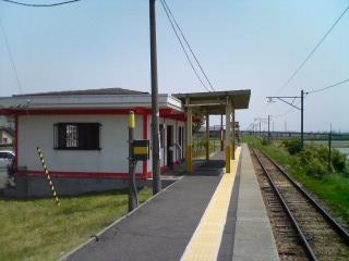 2009新潟・奥利根旅行 025