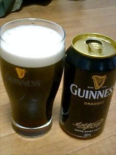 グラス+缶3本で891円