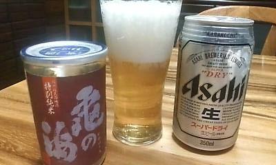 beer081112.jpg