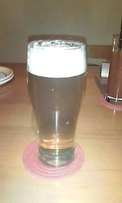 beer090222.jpg