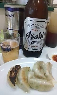 beer090709.jpg