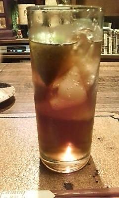 coke081206.jpg