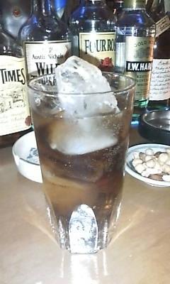 coke090214.jpg