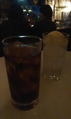 coke090301.jpg