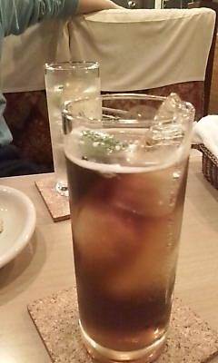 coke090530.jpg