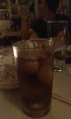 coke090620.jpg