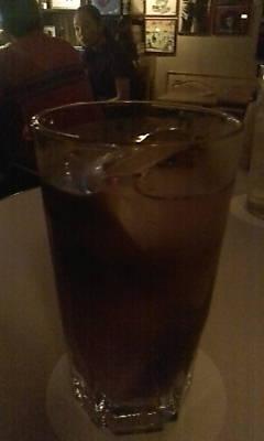 coke090711.jpg