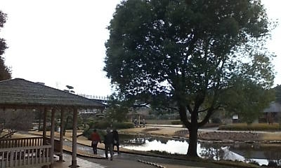 fuukei1.jpg