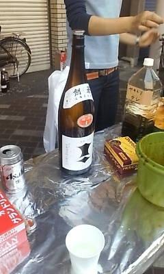 kenbishi090411.jpg
