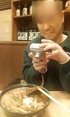 kiritakezo081212.jpg
