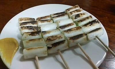 negiyaki090110.jpg