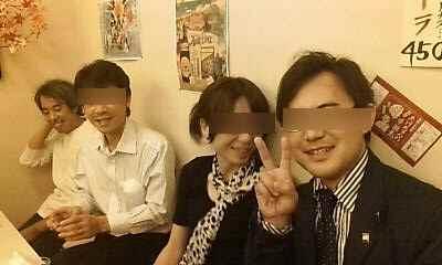 nijikai1004.jpg