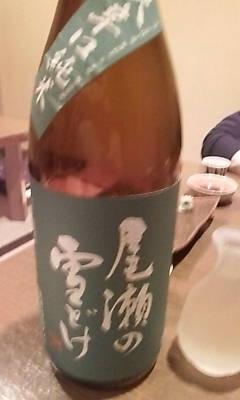 ozenoyukidoke090301.jpg
