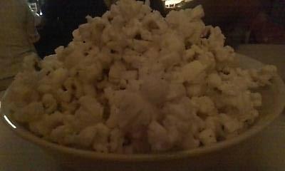 popcorn090509.jpg
