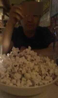 popcorn090620.jpg