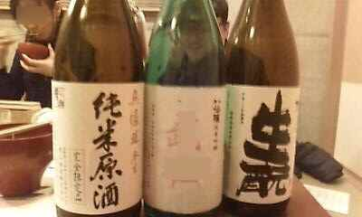 sake090307.jpg