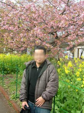 sakura090301_convert_20090304212231.jpg