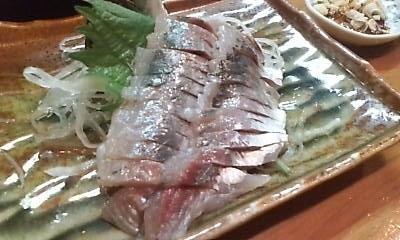 sashii090301.jpg