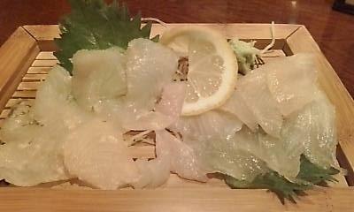 sashimi081101.jpg