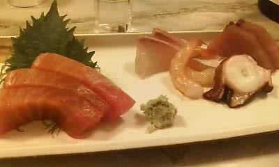 sashimi090123.jpg