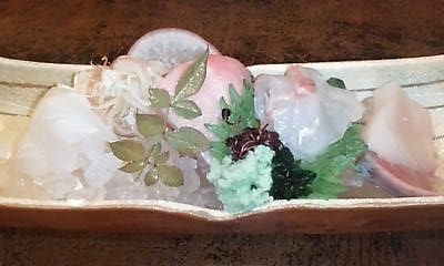 sashimi090219.jpg