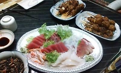 sashimi090314.jpg