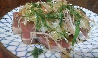 sashimi090328.jpg