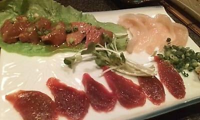 sashimi090620.jpg