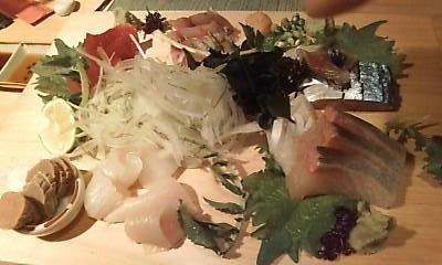 sashimori090125.jpg
