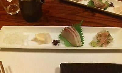 sashimori090425.jpg