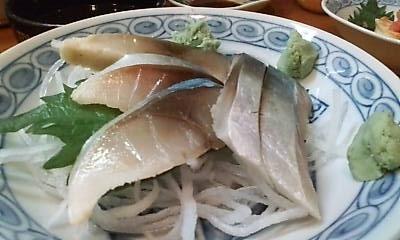 shimesaba090103.jpg