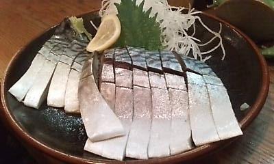 shimesaba090522.jpg