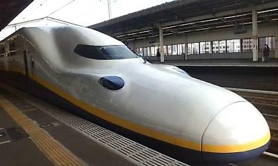 shinkansenn090123.jpg