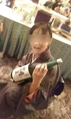 shinobusan081026.jpg