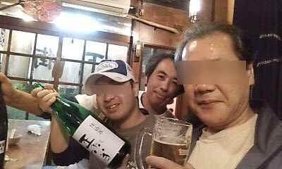 shitamachi081026.jpg