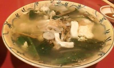soup090522.jpg