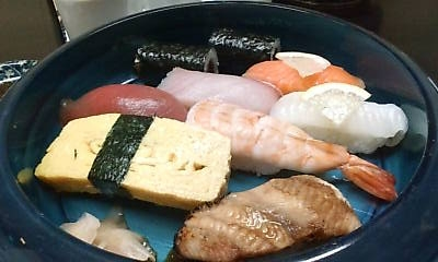 sushi090117.jpg