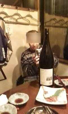 takezosatsuei081101.jpg