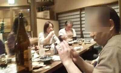 takezosatsuei090117.jpg
