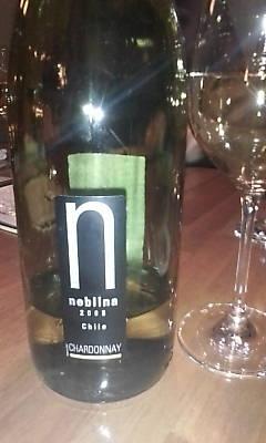 wineshiro090110.jpg