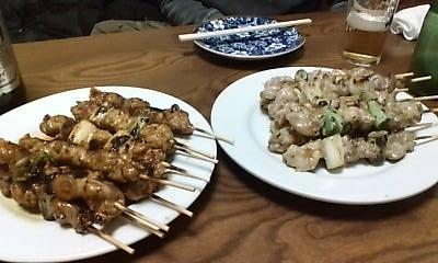 yakitori090103.jpg