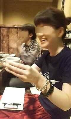 yukicyan090613.jpg