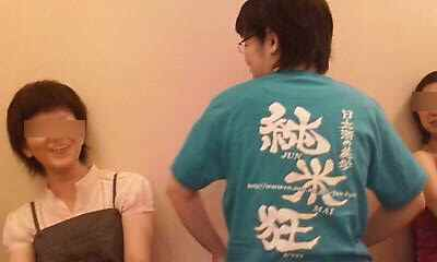 yuukorin0906.jpg