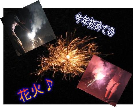 IMG_3261-1.jpg